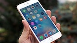 Reseña - Apple iPhone 6s