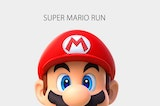 Mario Run para Android disponible en Play Store