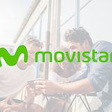 Promociones Movistar | Abril 2021