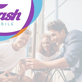 Promociones Flash Mobile | Abril 2021