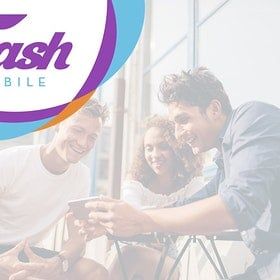 Promociones Flash Mobile | Mayo 2021
