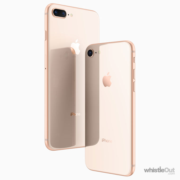 iphone 8 64gb costo