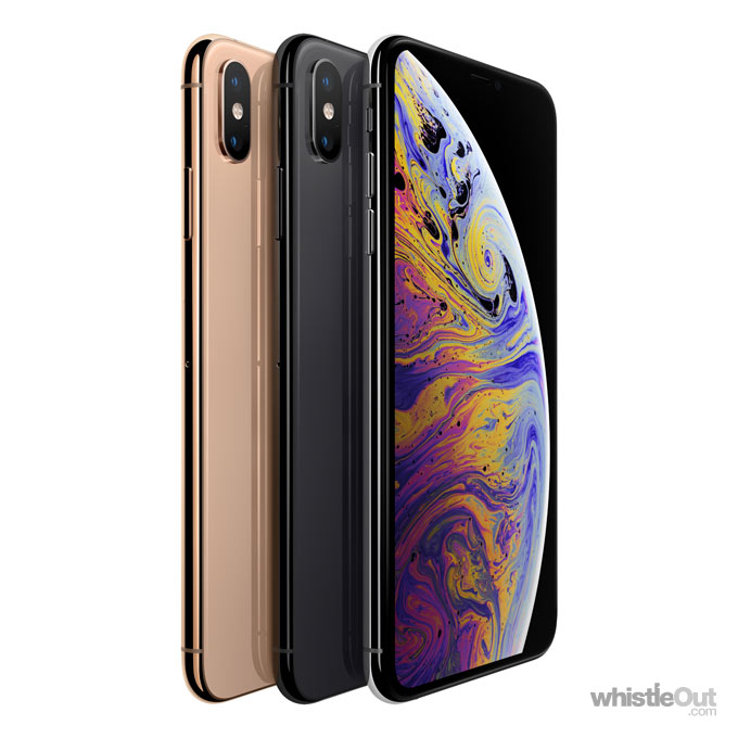 Costo iphone xs 256gb
