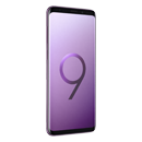 Samsung Galaxy S9+ 128GB